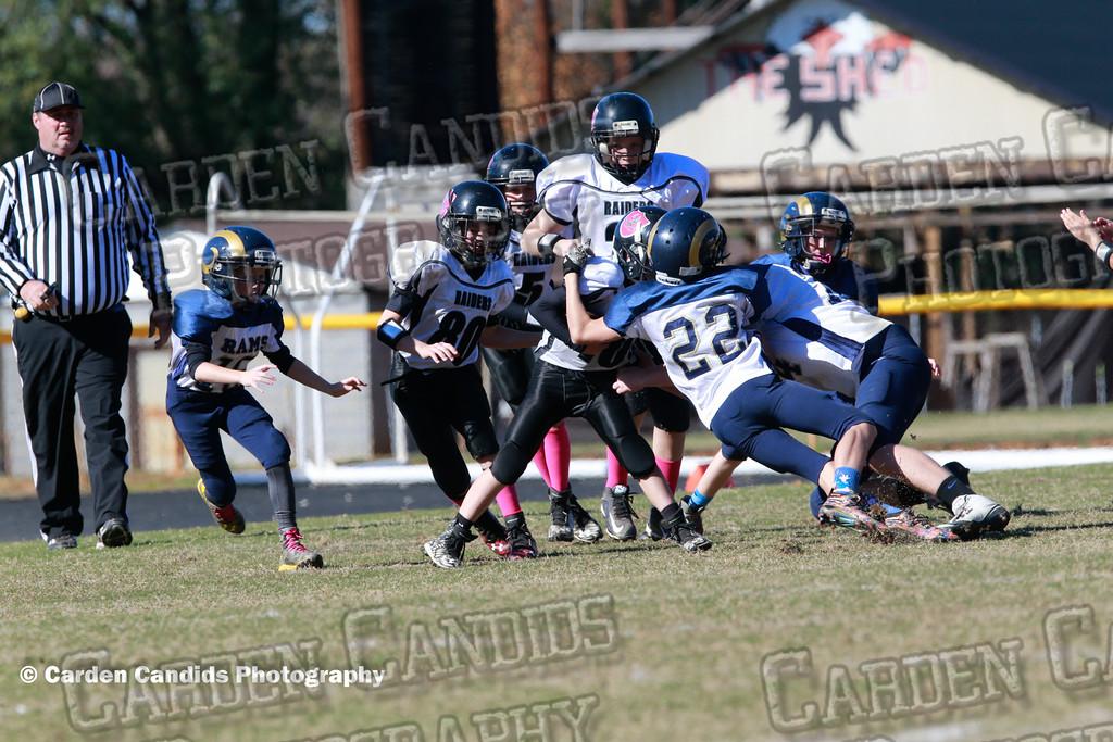 Mocksville Var vs WRD 11-14-15-007