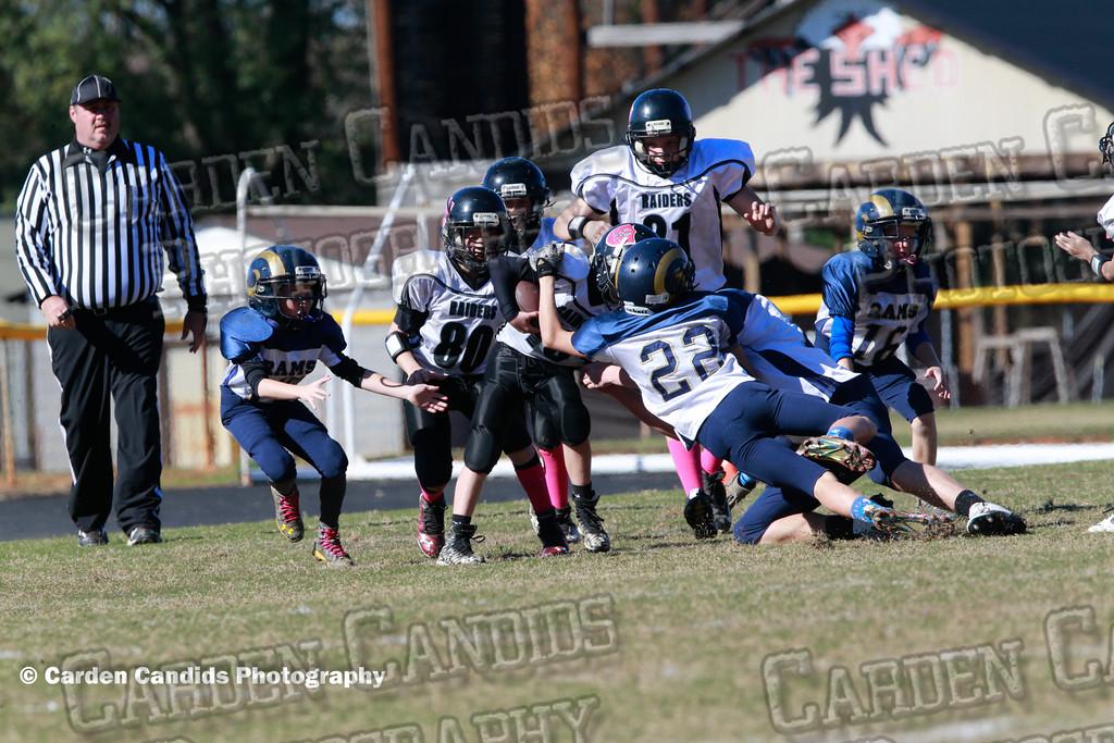 Mocksville Var vs WRD 11-14-15-008