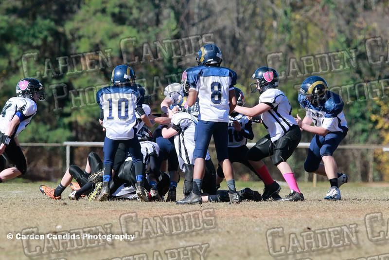 Mocksville Var vs WRD 11-14-15-045