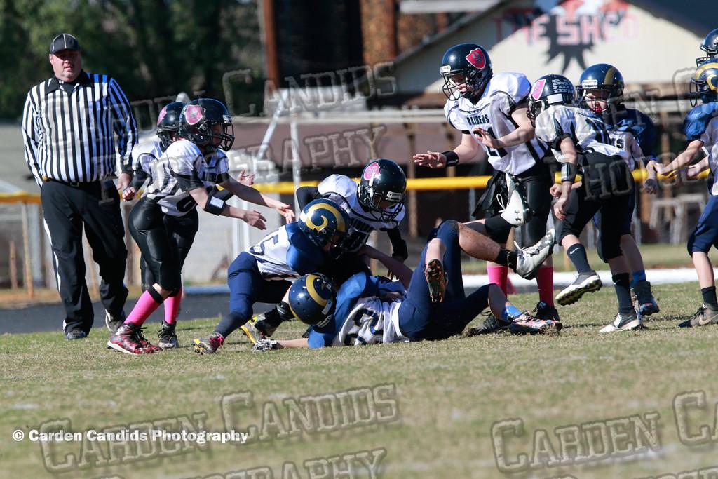 Mocksville Var vs WRD 11-14-15-010