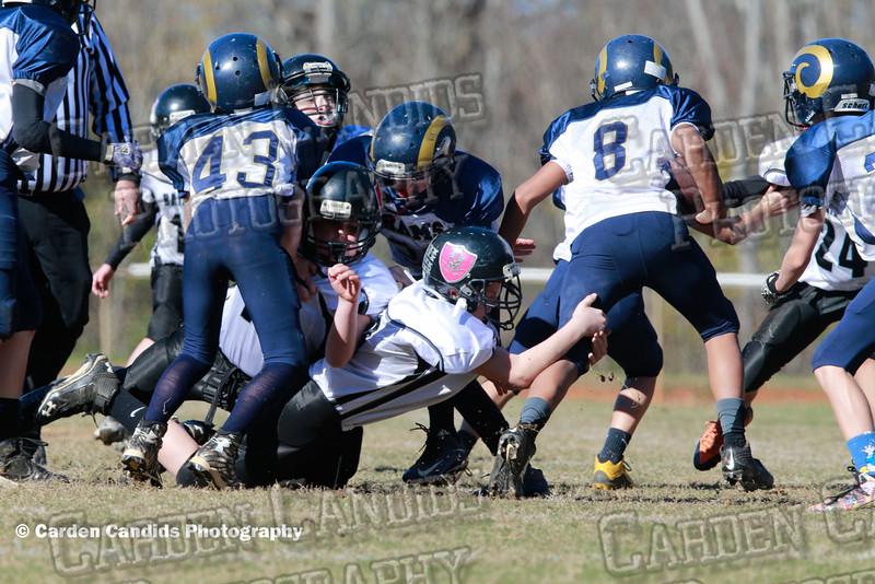 Mocksville Var vs WRD 11-14-15-027