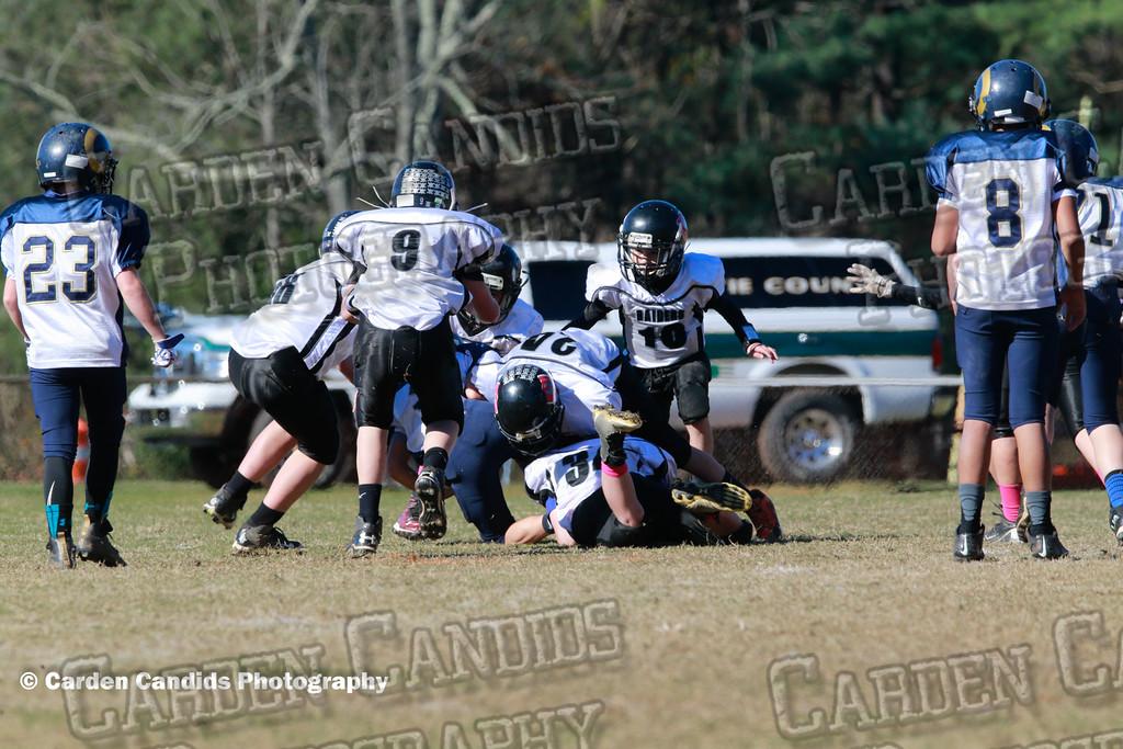 Mocksville Var vs WRD 11-14-15-040