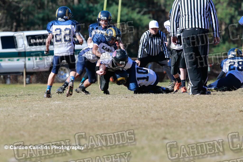 Mocksville Var vs WRD 11-14-15-048