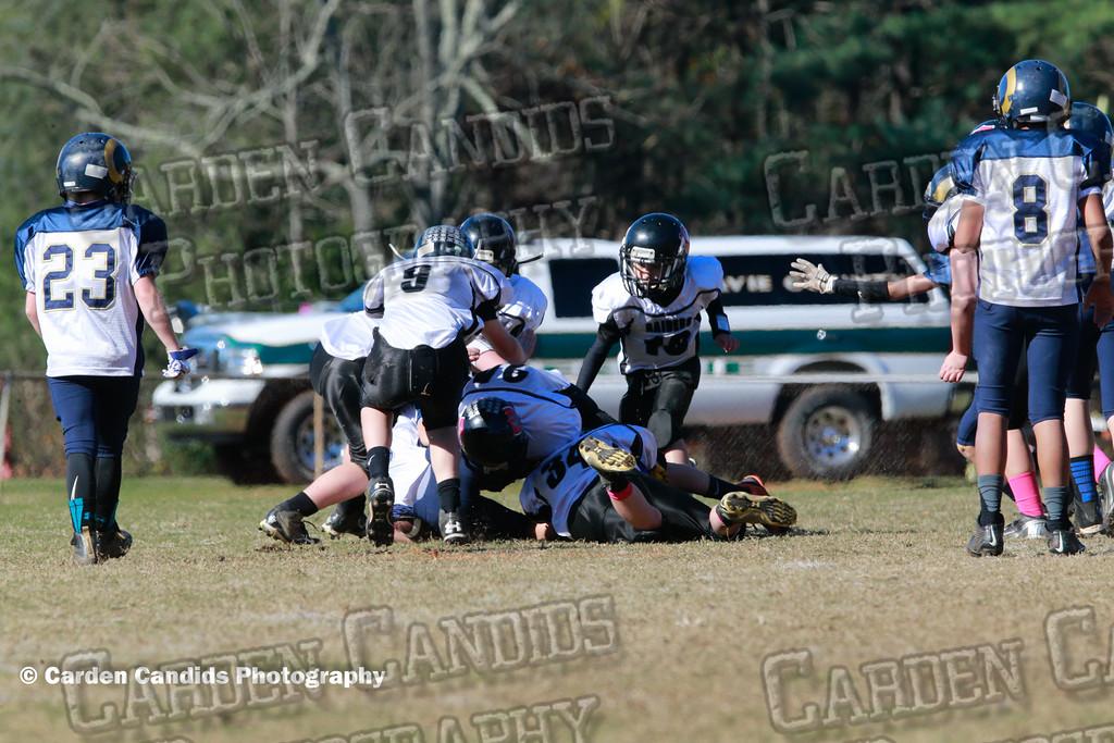 Mocksville Var vs WRD 11-14-15-041