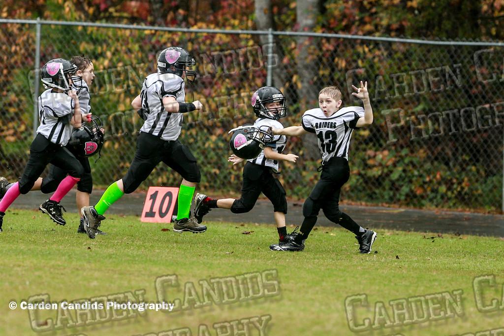 Pinebrook JV vs WRD 11-7-15-006