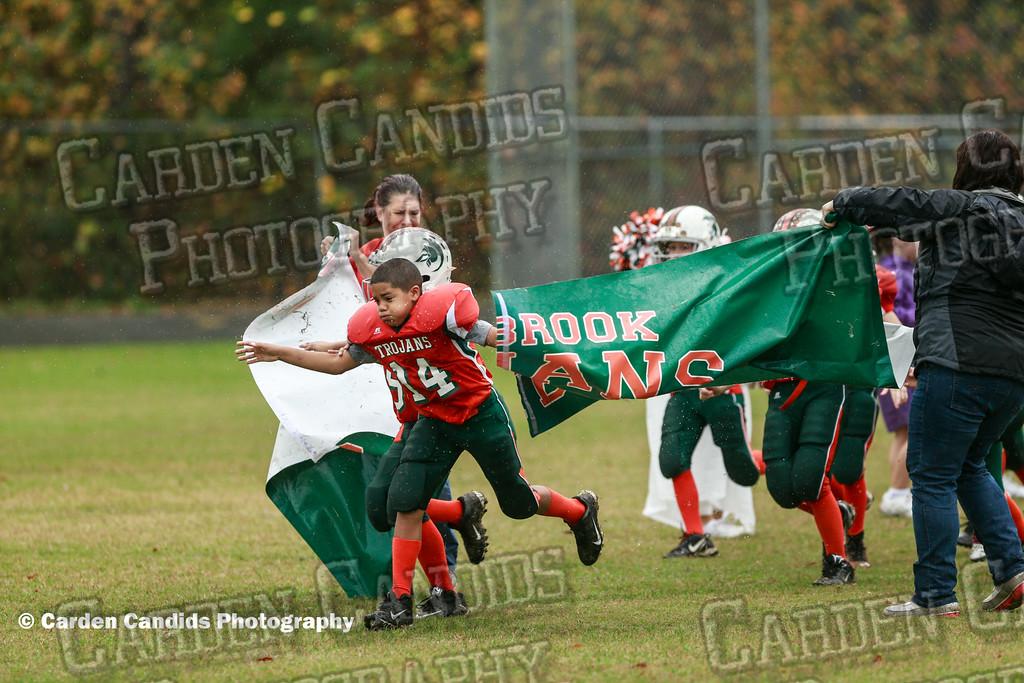 Pinebrook JV vs WRD 11-7-15-013