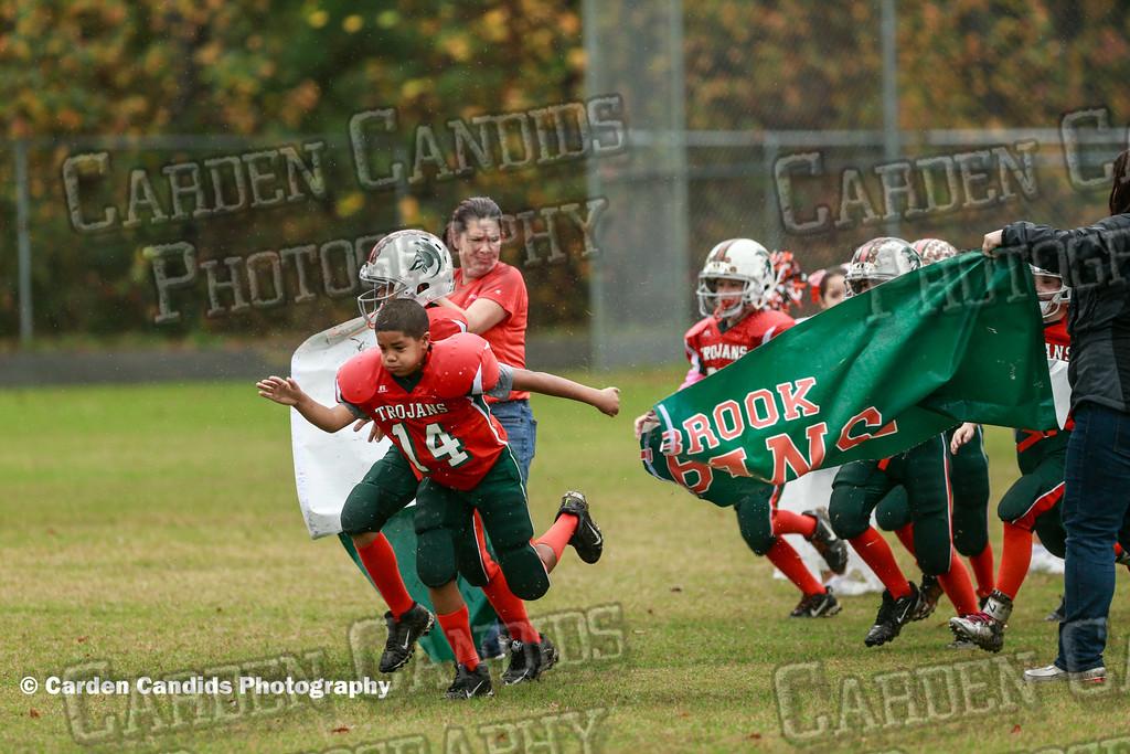 Pinebrook JV vs WRD 11-7-15-014