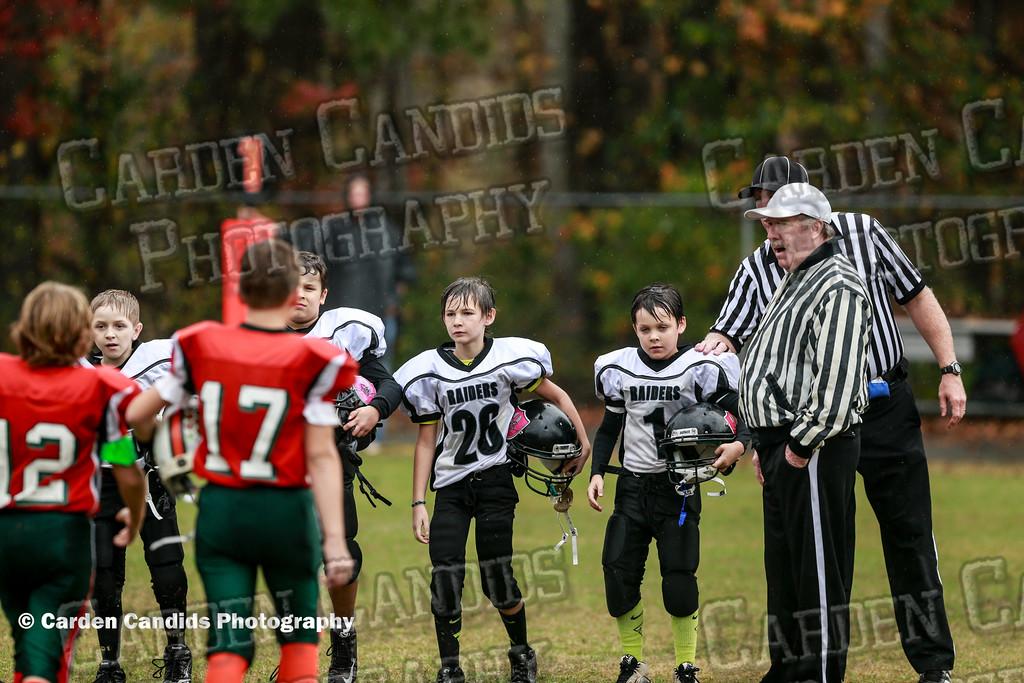 Pinebrook JV vs WRD 11-7-15-031