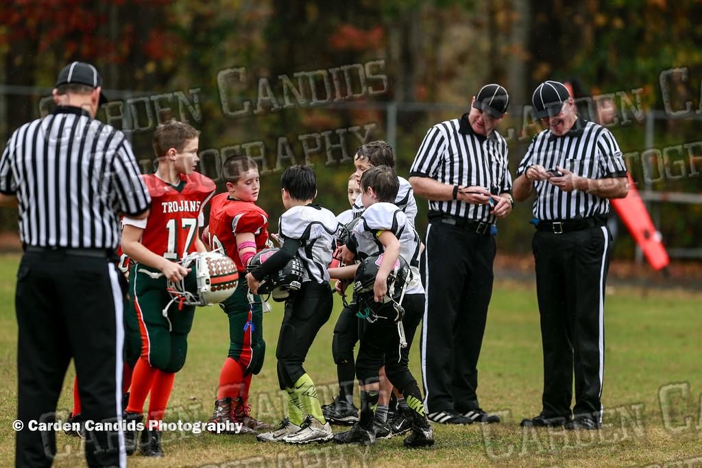 Pinebrook JV vs WRD 11-7-15-040