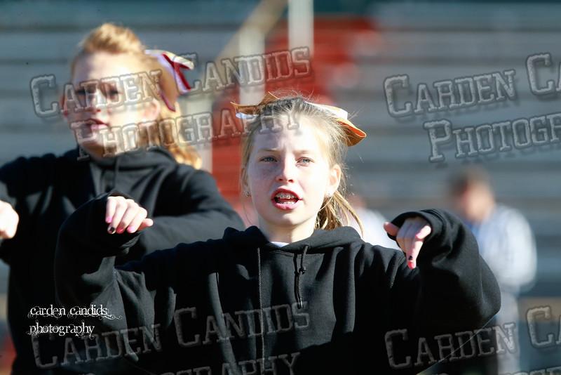 6th Grade Cheerleaders 11-21-15-014