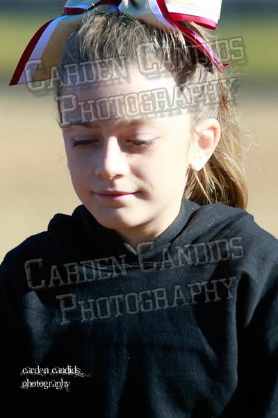 6th Grade Cheerleaders 11-21-15-046