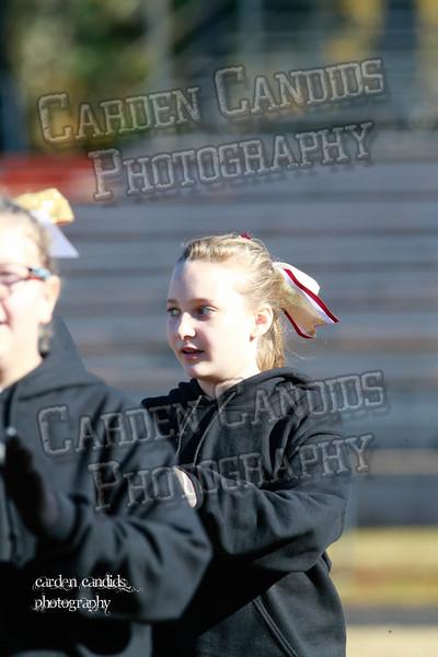 6th Grade Cheerleaders 11-21-15-042