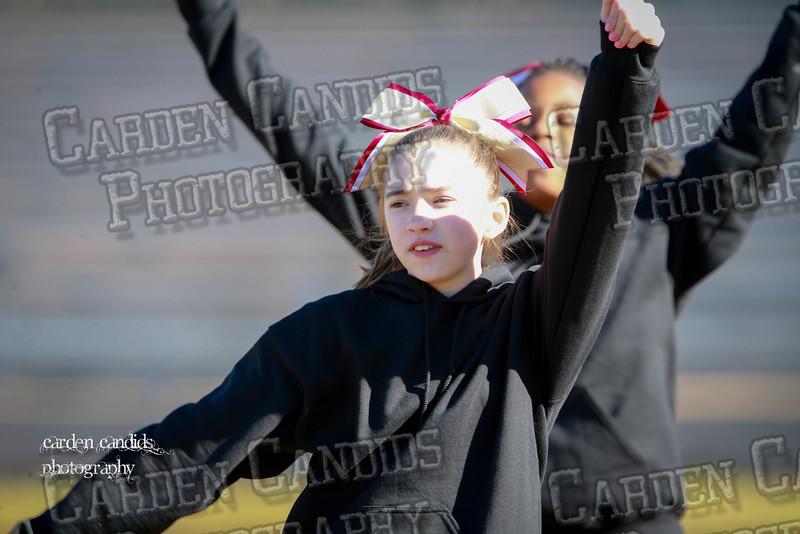 6th Grade Cheerleaders 11-21-15-011