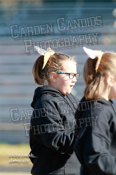 6th Grade Cheerleaders 11-21-15-032