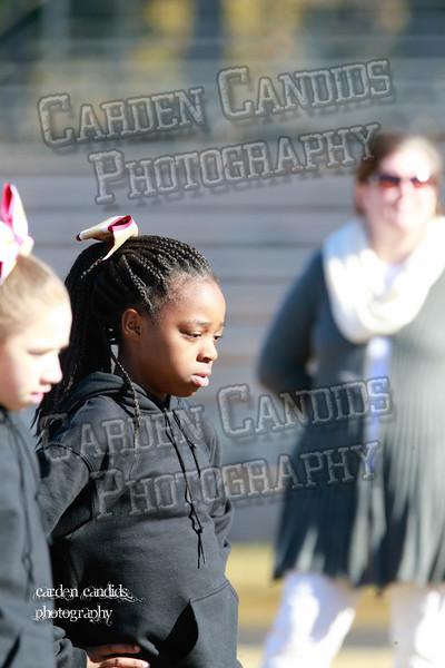6th Grade Cheerleaders 11-21-15-028