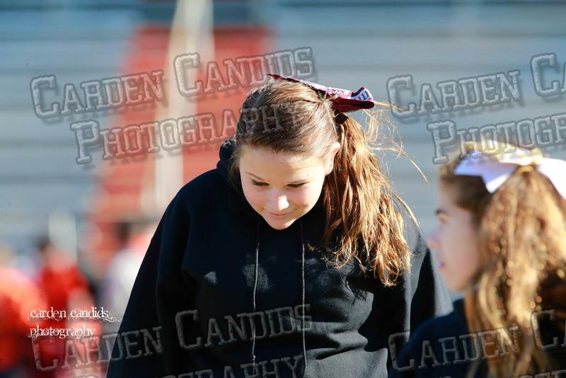 6th Grade Cheerleaders 11-21-15-024