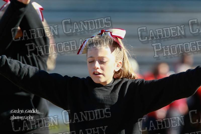 6th Grade Cheerleaders 11-21-15-020