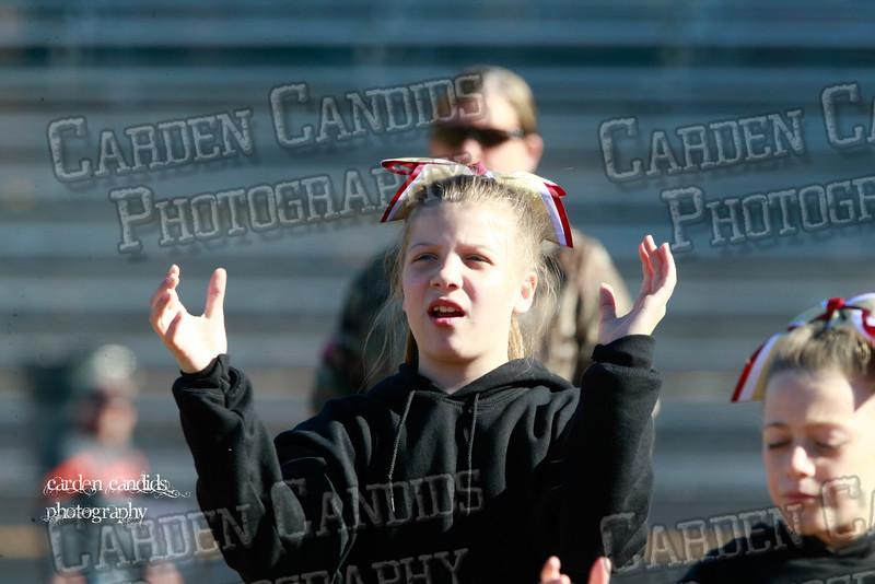 6th Grade Cheerleaders 11-21-15-018