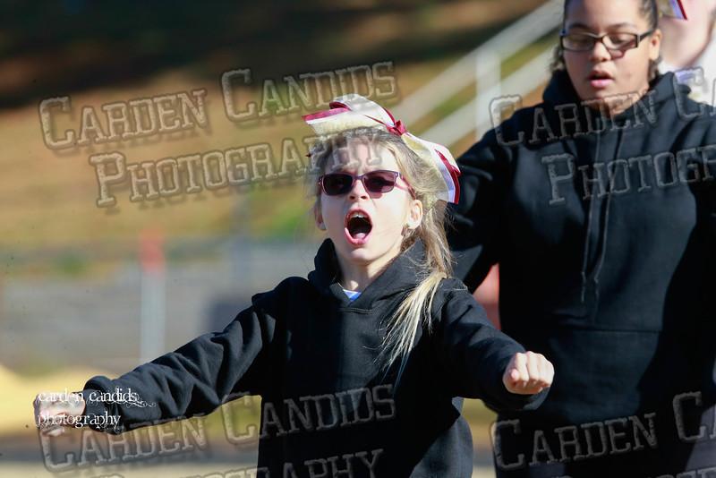 6th Grade Cheerleaders 11-21-15-008