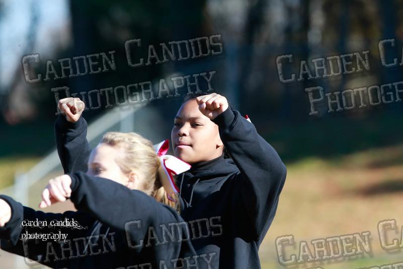 6th Grade Cheerleaders 11-21-15-007