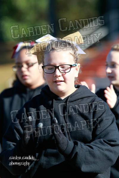 6th Grade Cheerleaders 11-21-15-044