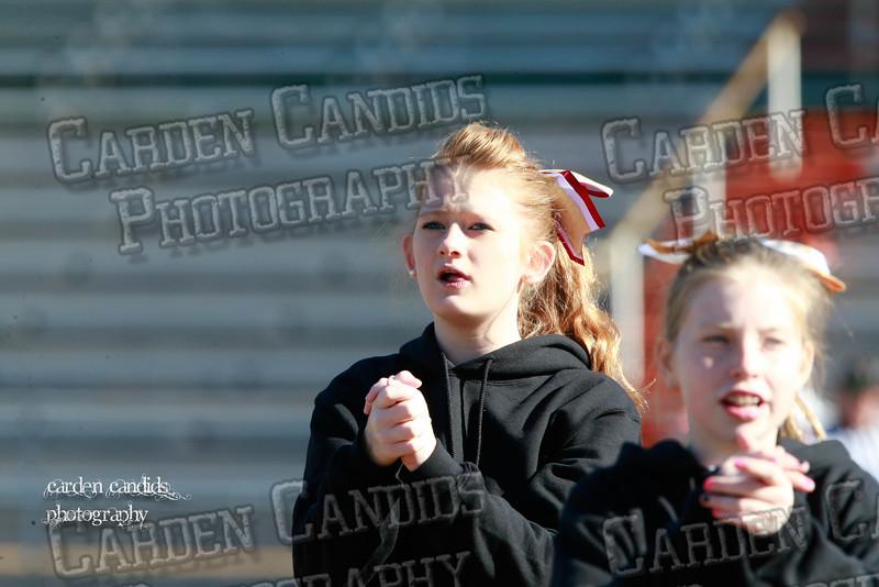 6th Grade Cheerleaders 11-21-15-016