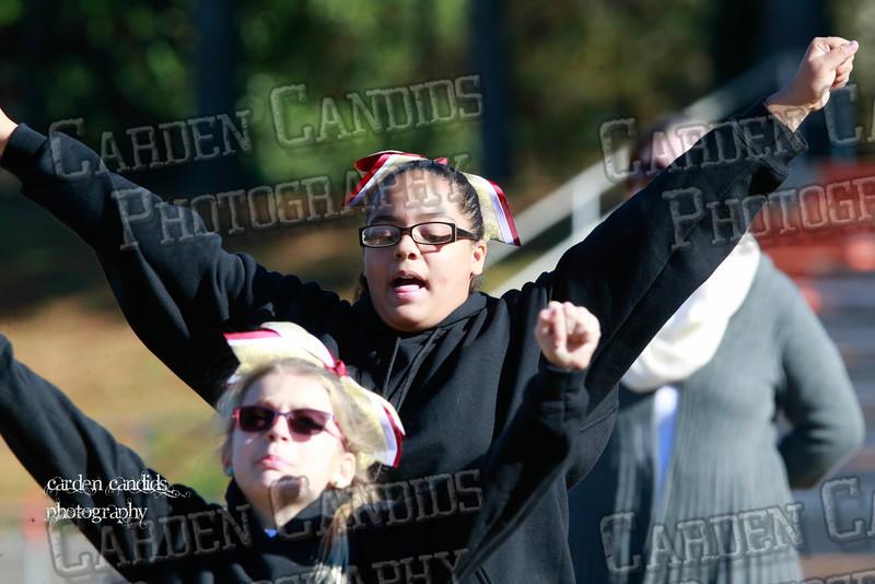 6th Grade Cheerleaders 11-21-15-010