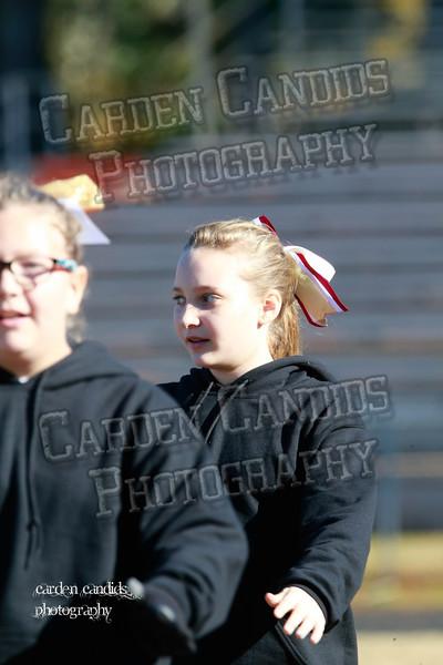 6th Grade Cheerleaders 11-21-15-043