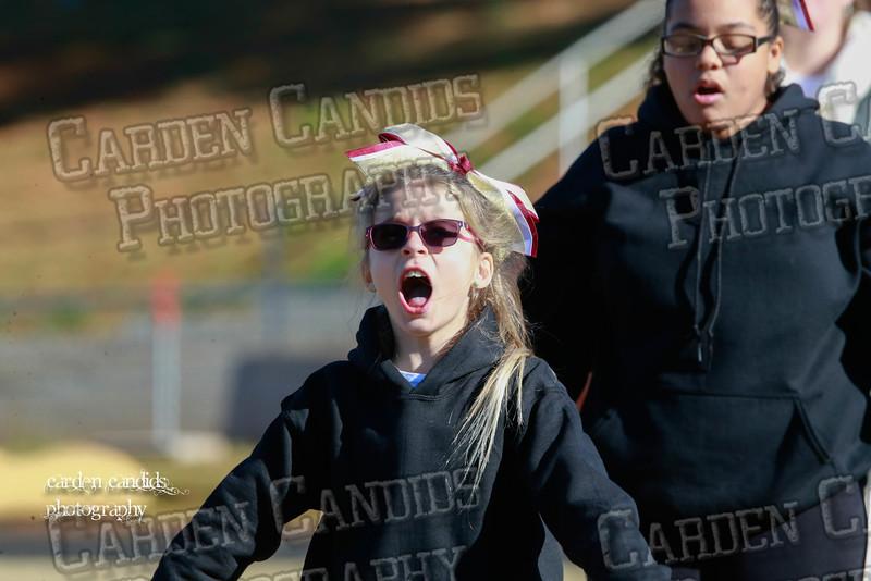 6th Grade Cheerleaders 11-21-15-009