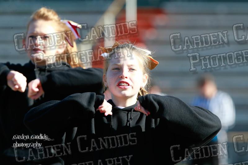 6th Grade Cheerleaders 11-21-15-015