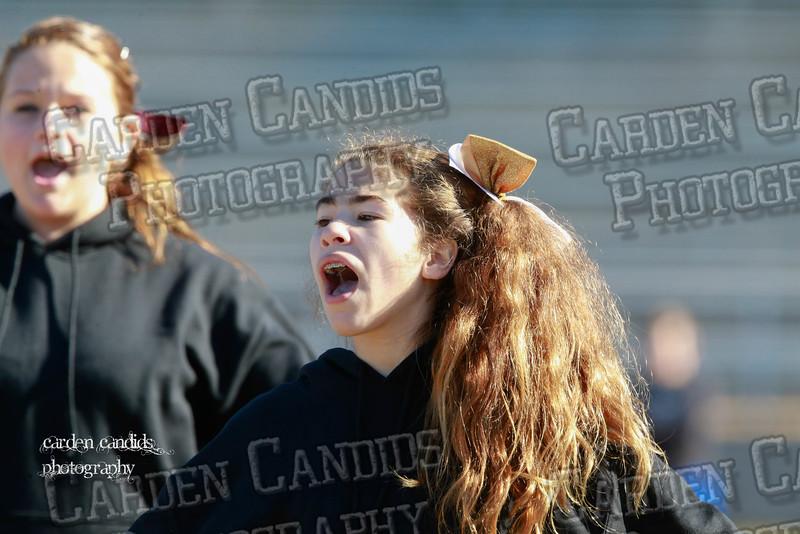 6th Grade Cheerleaders 11-21-15-021