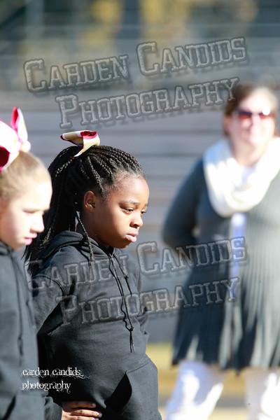 6th Grade Cheerleaders 11-21-15-027
