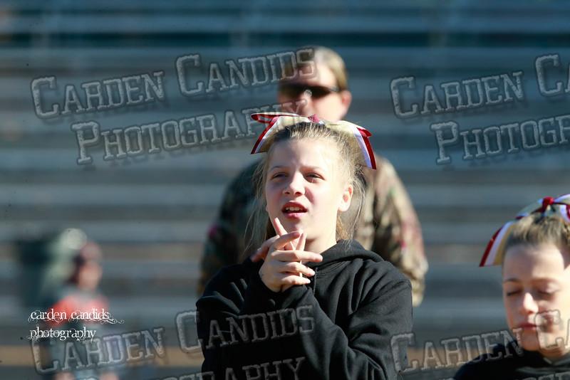 6th Grade Cheerleaders 11-21-15-019