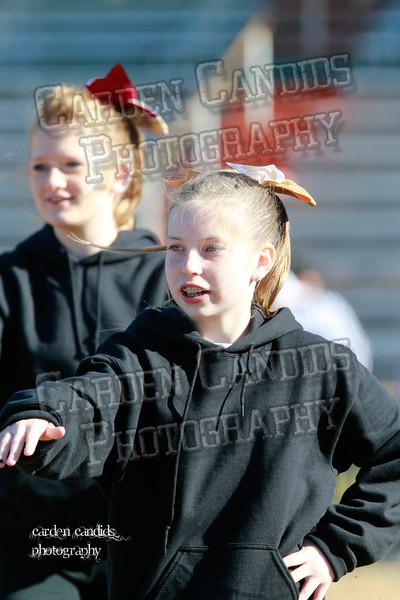 6th Grade Cheerleaders 11-21-15-034