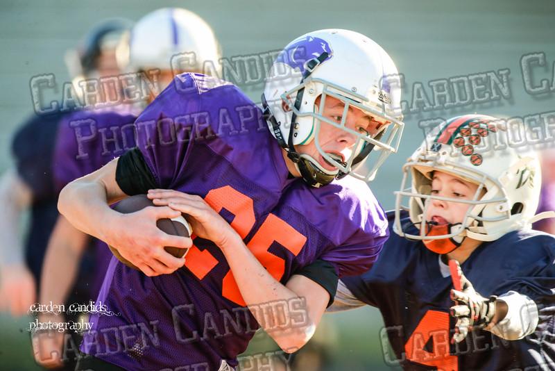 6th Grade Game Ellis vs North  11-21-15-014