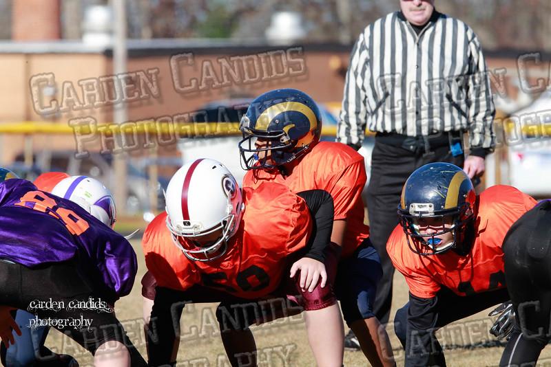 6th Grade Game Ellis vs South 11-21-15-048