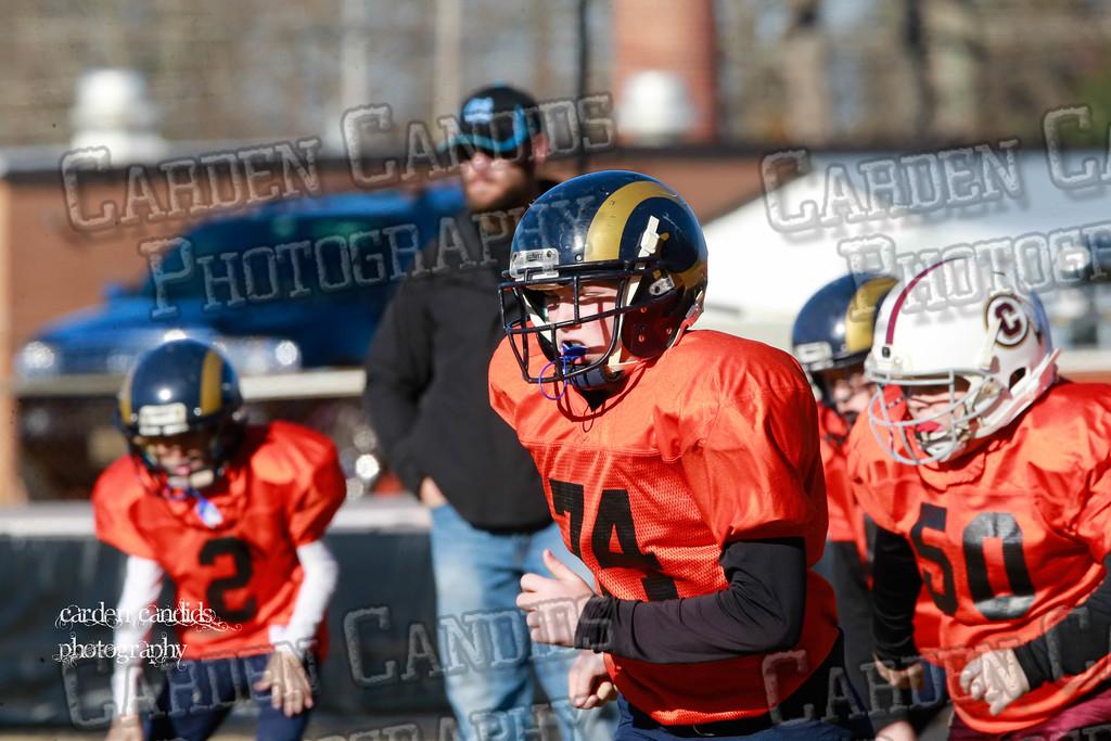 6th Grade Game Ellis vs South 11-21-15-001