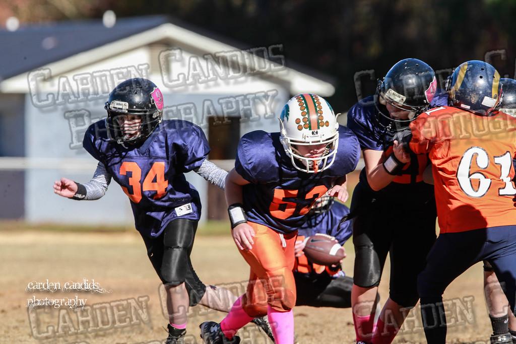 6th Grade Game North vs South 11-21-15-030