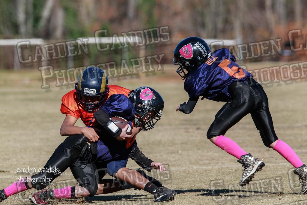 6th Grade Game North vs South 11-21-15-034