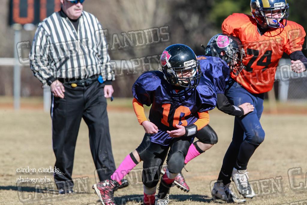 6th Grade Game North vs South 11-21-15-027
