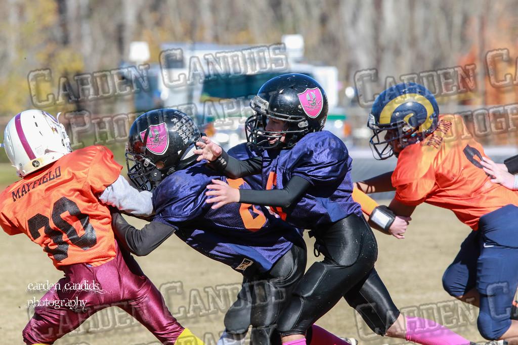 6th Grade Game North vs South 11-21-15-023