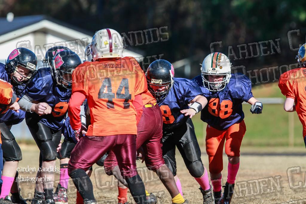 6th Grade Game North vs South 11-21-15-039