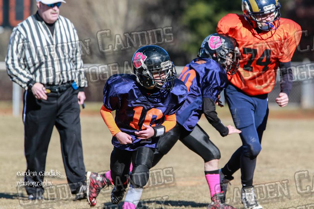 6th Grade Game North vs South 11-21-15-028