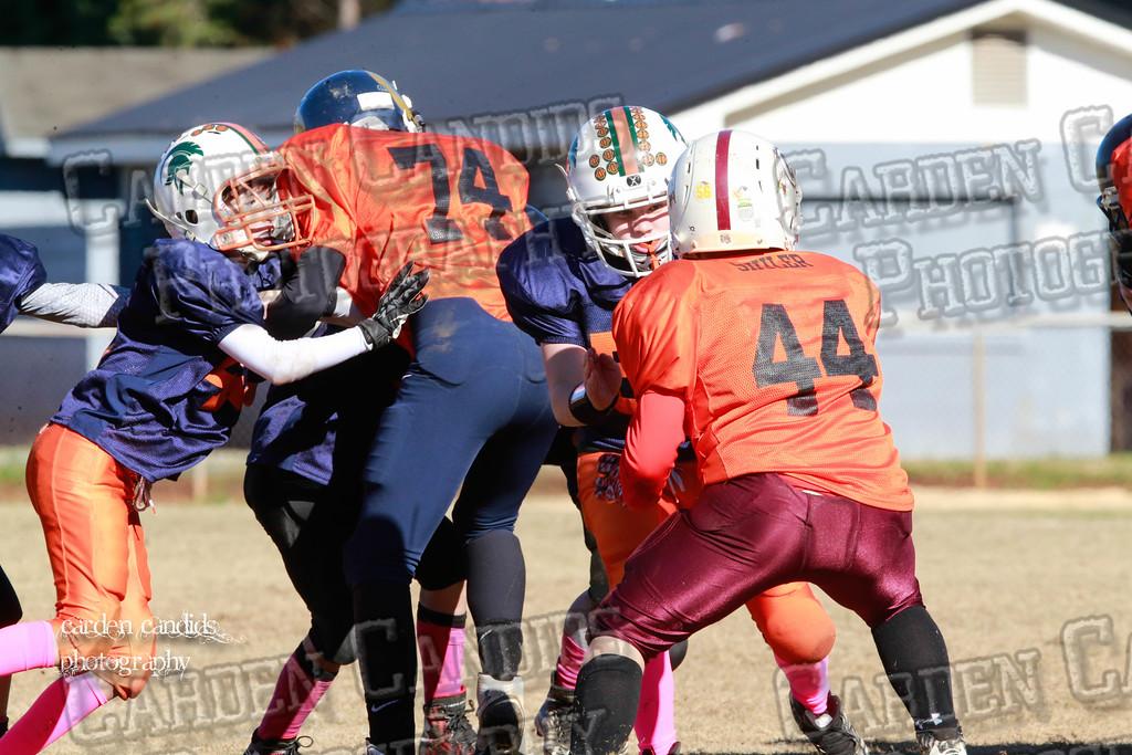 6th Grade Game North vs South 11-21-15-014