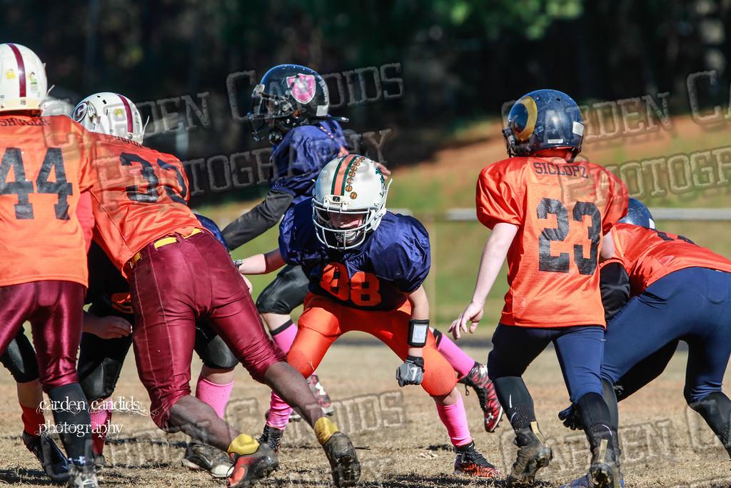6th Grade Game North vs South 11-21-15-036