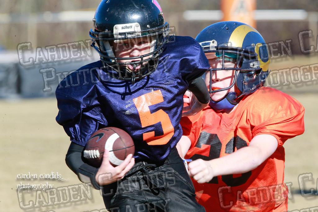 6th Grade Game North vs South 11-21-15-006