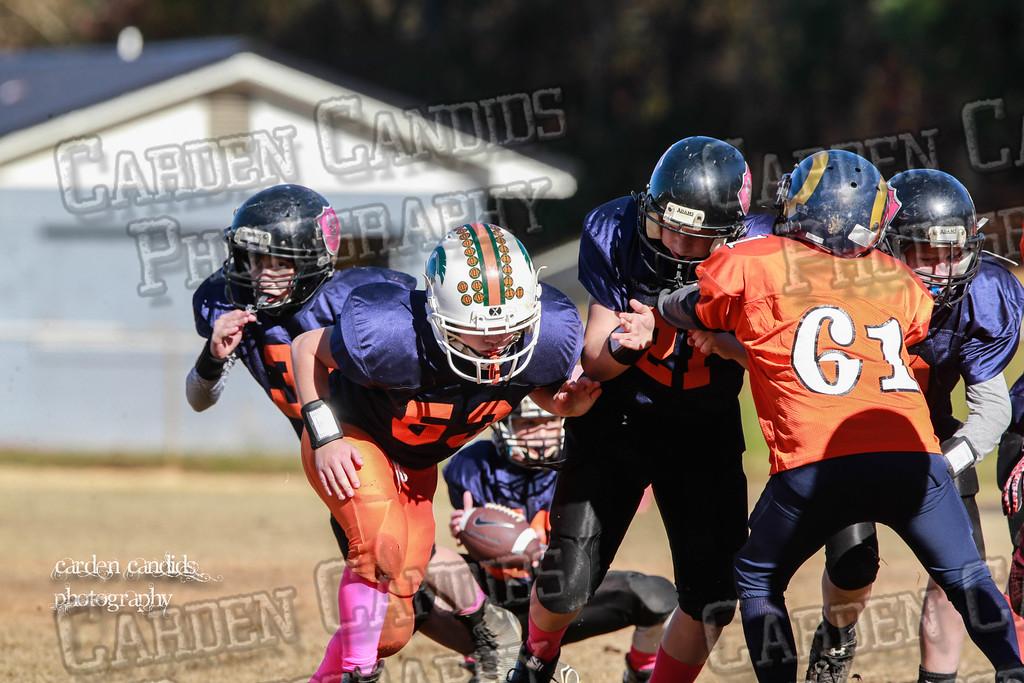 6th Grade Game North vs South 11-21-15-029