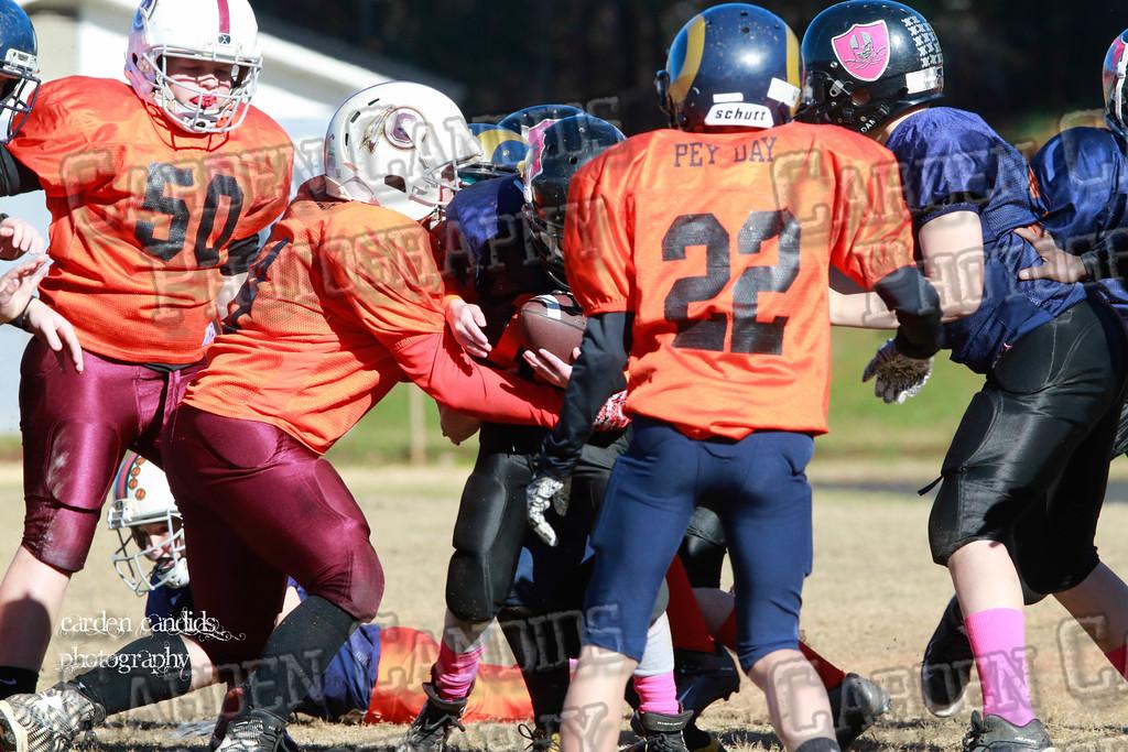 6th Grade Game North vs South 11-21-15-015