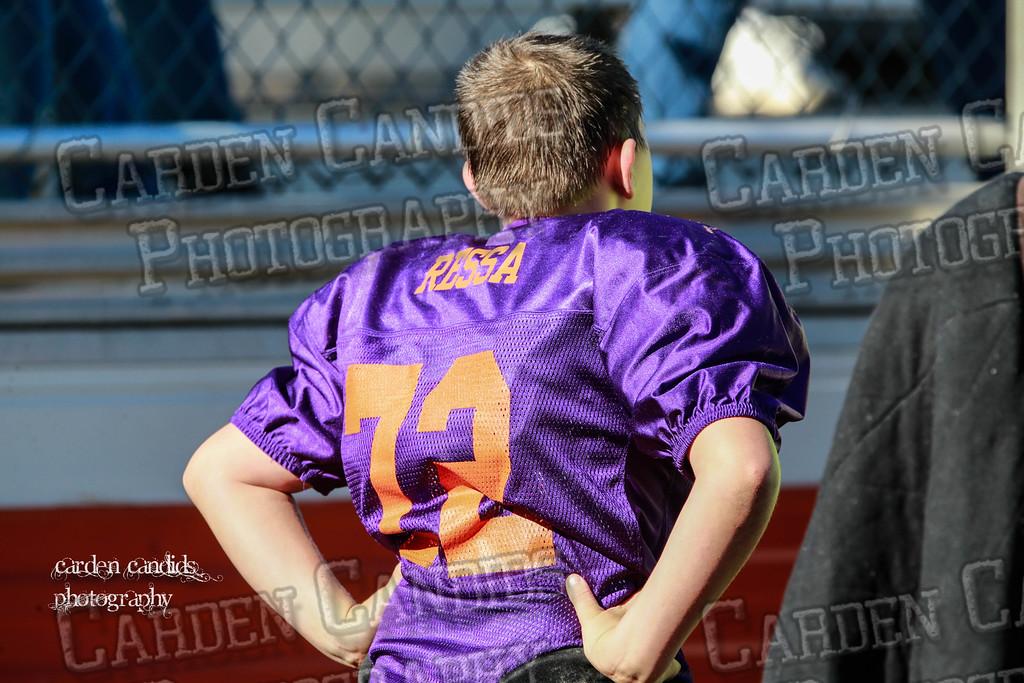 6th Grade Game North vs South 11-21-15-026