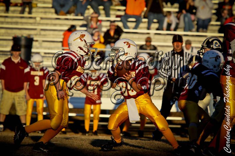 Mocksville-Cooleemee-Varsity Playoff Game 11-5-11-154